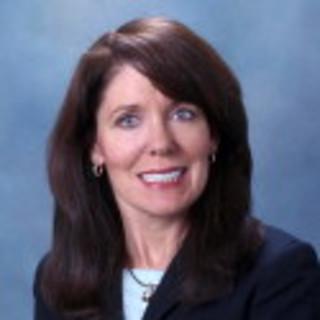 Carolyn Moats, MD