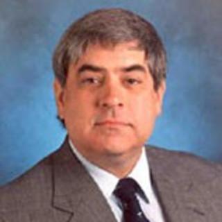 William Crowder Jr., MD