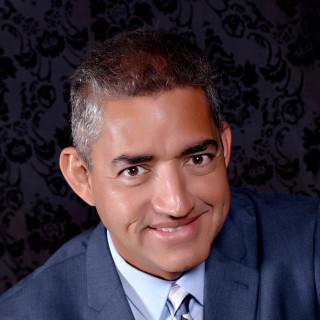 Reinaldo Arroyo-Rodriguez, MD