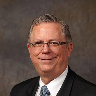 John Asheld Jr., MD