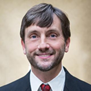 John McGue, MD