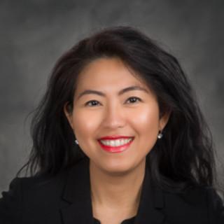 Elizabeth Dela Torre, MD