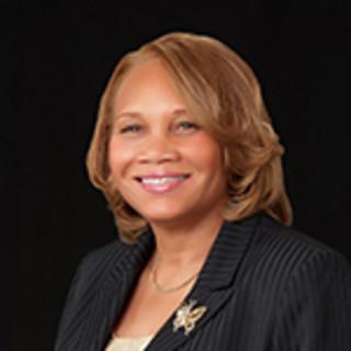 Veronica Garrett, MD