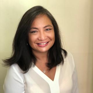 Maria Basile, MD