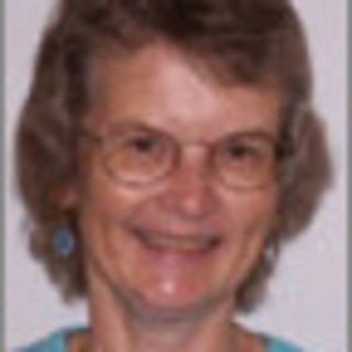Rebecca Silliman, MD