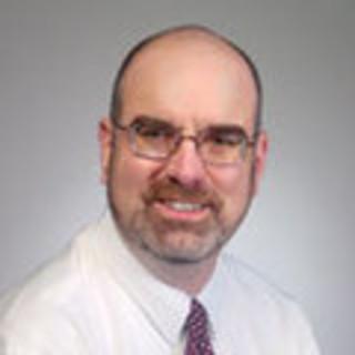 Edward Walsh, MD