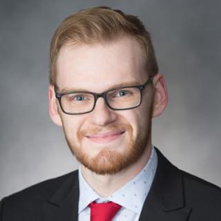 Steven Gangloff, MD