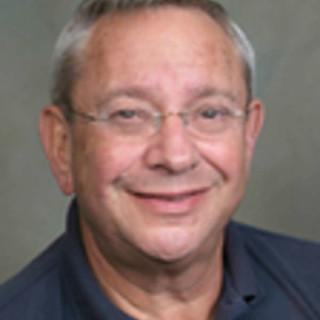 Stuart Kotler, MD