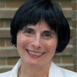 Cheryl Waters, MD