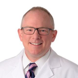 Sean Cahill, MD