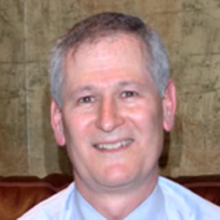Peter Reisfeld, MD