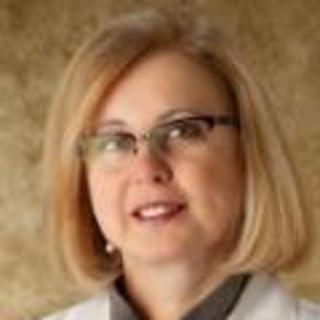 Susan Briley, MD