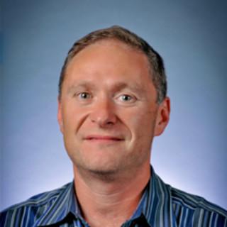 Eugene Sapozhnikov, MD