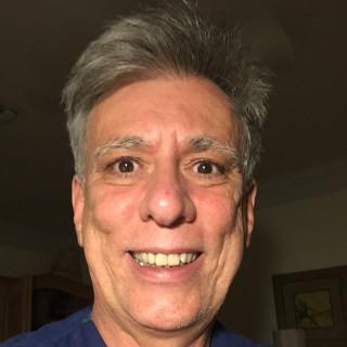 Virgil Sanchez, MD