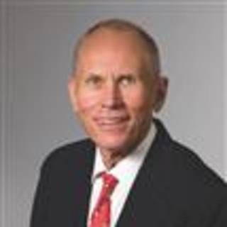 Gary Frykman, MD