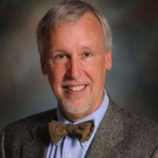 Peter Marshall, MD