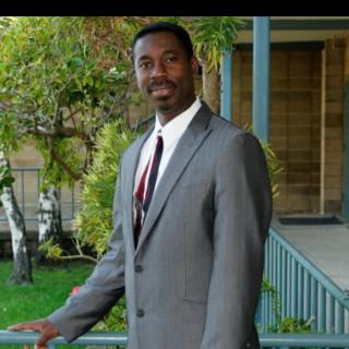 Douglas Boakye, DO