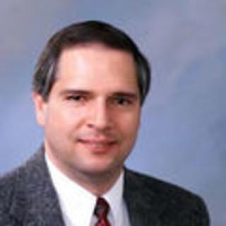 Bryan Butler, MD