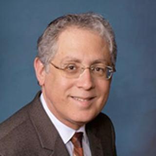 Steven Gittler, MD