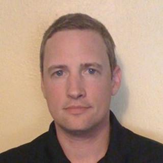 Daniel Turner, MD