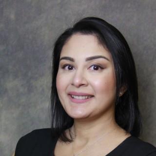Genea Mukherji, MD
