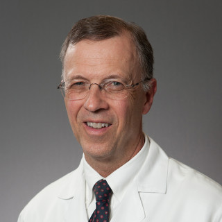 Philip Lawrence, MD