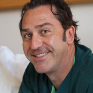 Robert Biter, MD