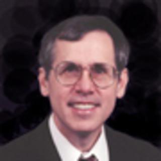 David Justis, MD