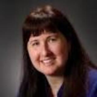 Patricia (Tomsko) Nay, MD
