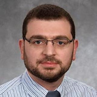 Makram Obeid, MD