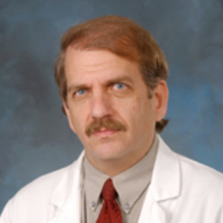 Marc Collin, MD