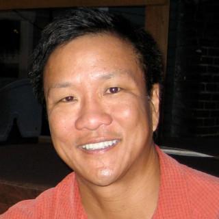Mark Awh, MD