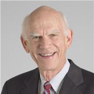Thomas Gretter, MD