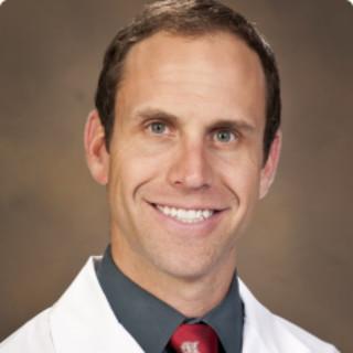 Jason Wild, MD