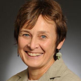 Carolyn Kercsmar, MD