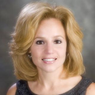 Anita Hackstedde, MD