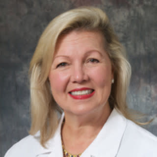 Diana Dickson-Witmer, MD