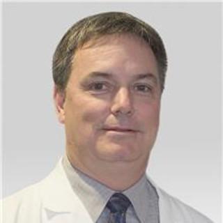 Michael Gressel, MD