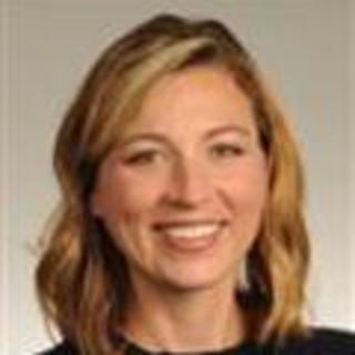 Caren Schaecher, MD
