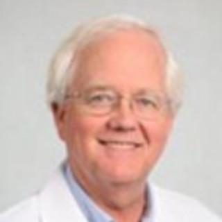 Neal Nesbitt, MD