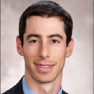 Brian Taschner, MD
