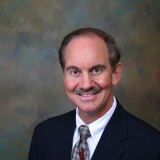 Lamont Paxton, MD