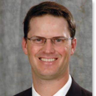Derek Handzo, DO