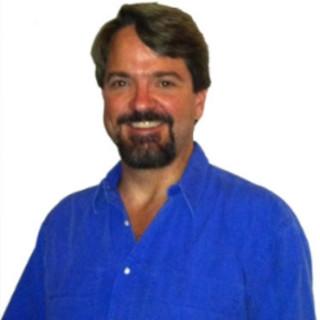 David Dean, MD