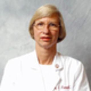 Mary Fontana, MD