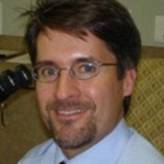 Ronald Rocha, MD