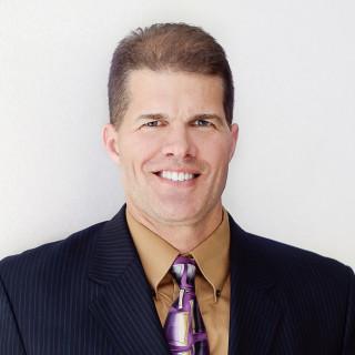 Bryan Urquhart, PA