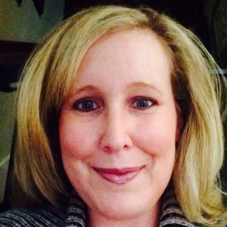 Cheryl Hull, MD
