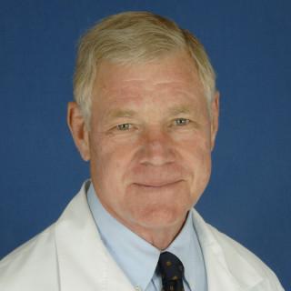 Matthias Donelan, MD