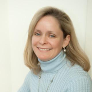 Jane (Diesner) Allen, MD